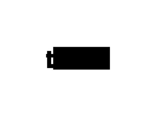 TRIM-1