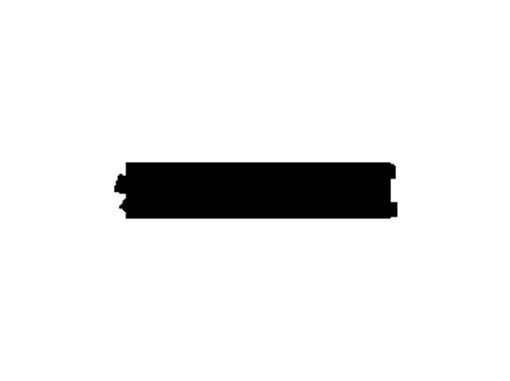 niche-2